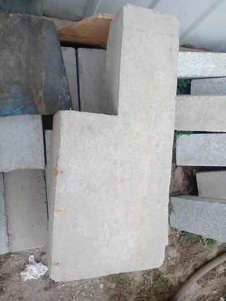 内蒙古水泥制品异形混凝土水泥构件