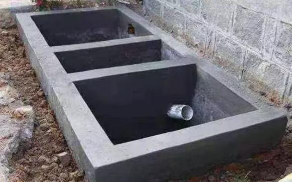 混凝土与水泥制品