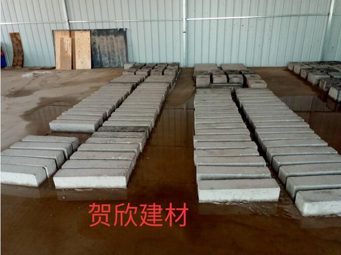 内蒙古水泥制品收水井过梁