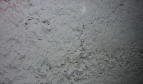 混凝土渗透性和抗冻性