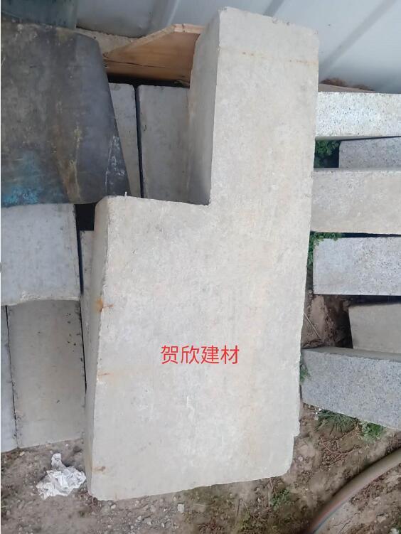 混凝土收水井过梁构件定制