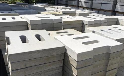 内蒙古水泥制品雨水篦子的适用范围与保养维护方法是什么?