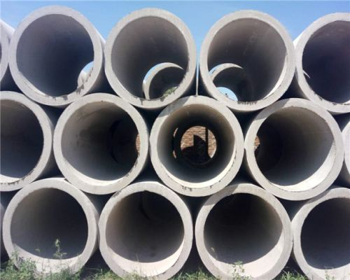 可持续发展战略对水泥管在环保方面提出哪些新要求?