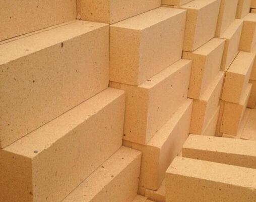 如何快速判断耐火砖的质量好坏?