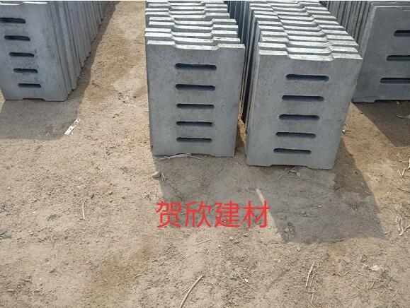 呼和浩特水泥制品厂家