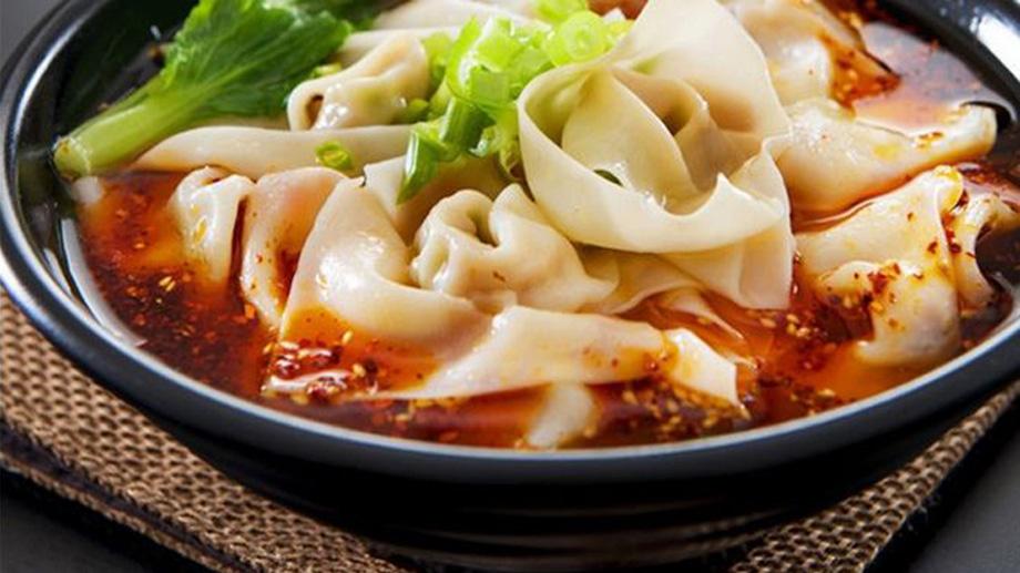 河南特色餐饮定制—特色小吃