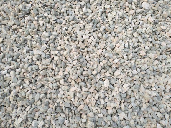 阿拉善沙石料廠