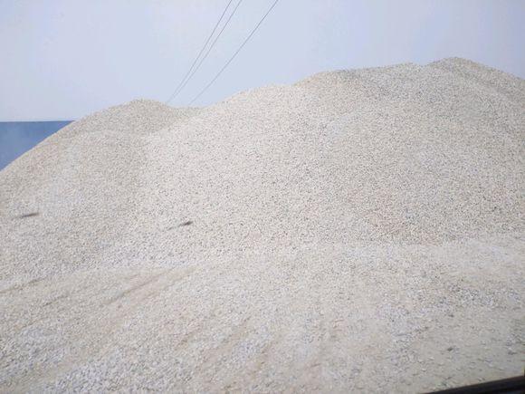國務院發文支持民營砂石等企業發展,鼓勵中國砂石協會發揮建設性作用!