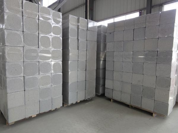 混凝土減水劑的作用主要有哪些