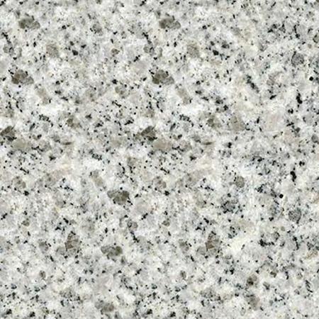 花崗石可以以什么樣的方式清洗呢?