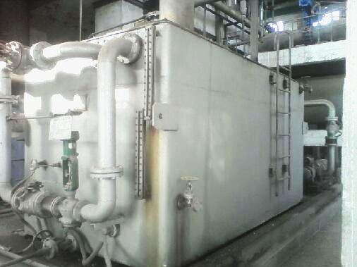 西安BPRT润滑油站