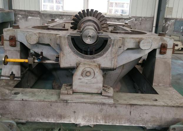 西安軸流壓縮機銷售
