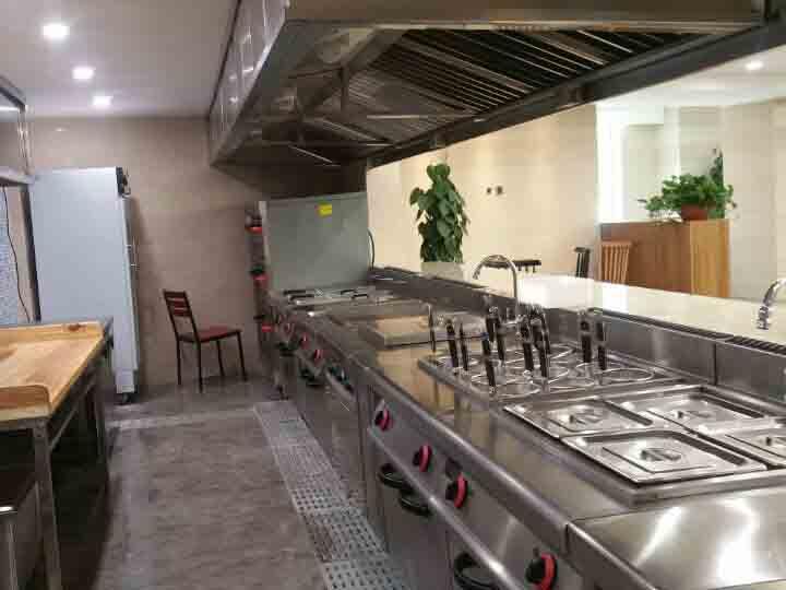成都厨房设备,成都厨房设备厂