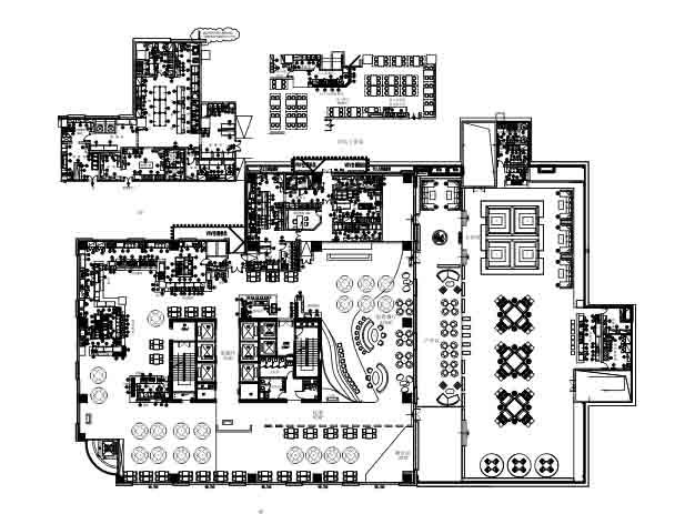 港泰建国酒店