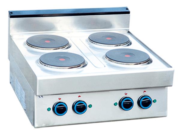 小编为您介绍关于成都食堂厨房设备的配置常识