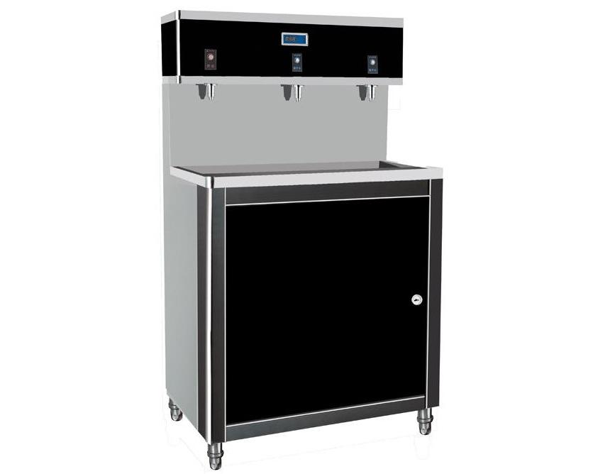 成都吧台厨房设备-过滤式直饮开水机