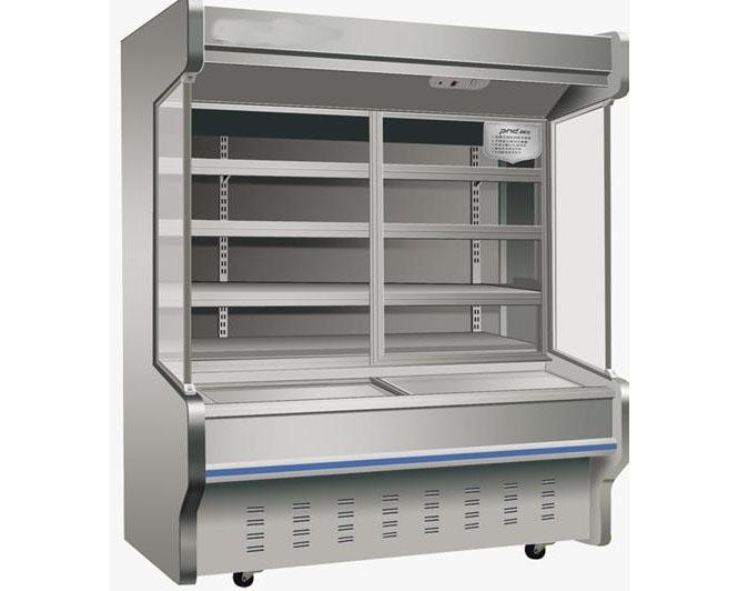 成都厨房设备-选菜车