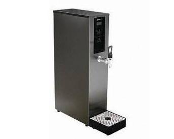 成都吧台厨房设备-吧台式开水器