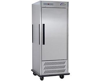 成都酒店厨房设备-宴会冷藏餐车