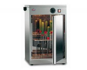 成都厨房设备-刀具消毒柜