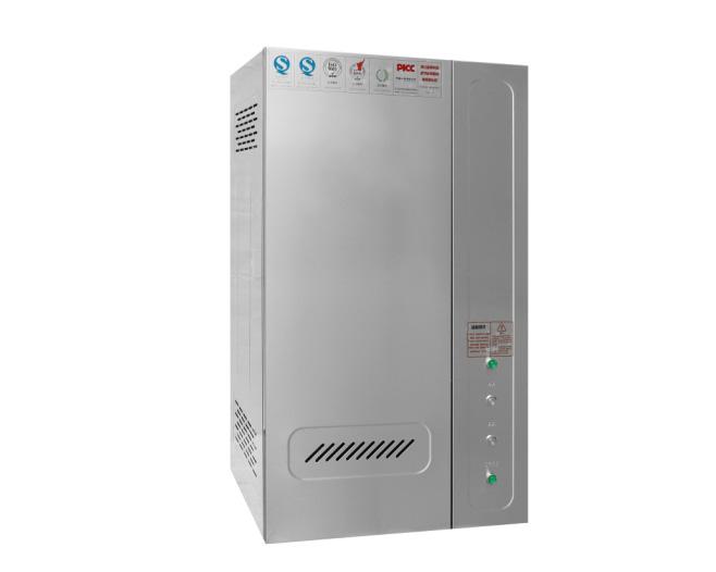 成都厨房设备- 蒸汽发生器