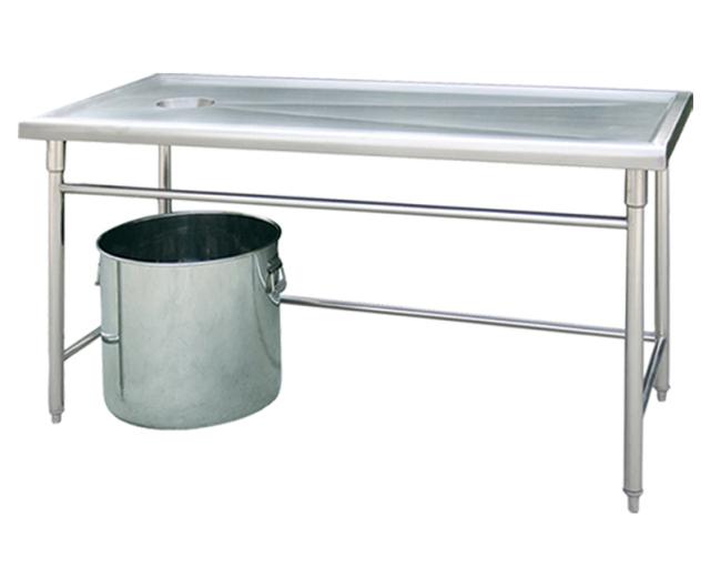 四川厨房设备-污碟台