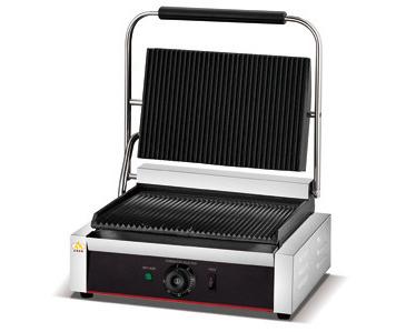 成都厨房设备公司-上下坑扒炉