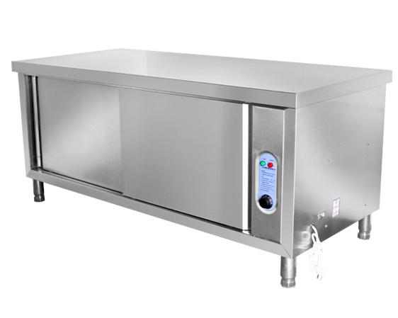 成都厨房设备-暖碟台