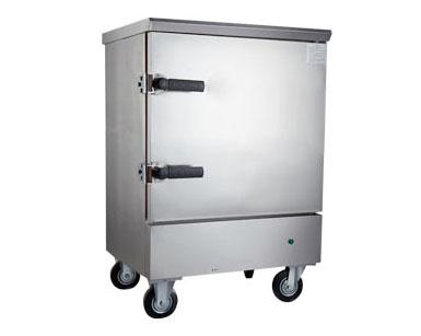 四川吧台厨房设备-六盘蒸饭车