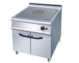 成都厨房设备-电热汤池