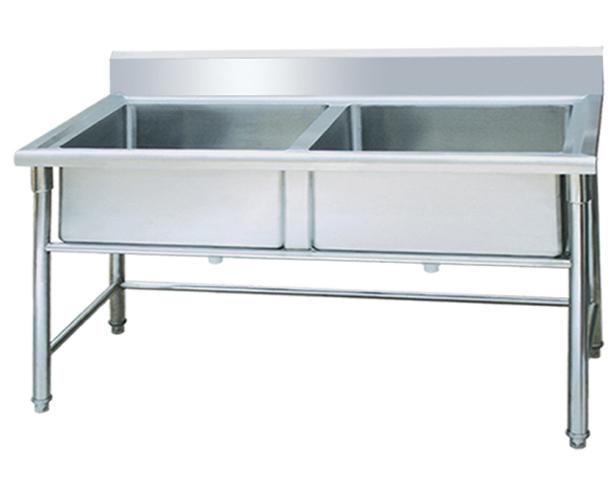 成都厨房设备-双星水池