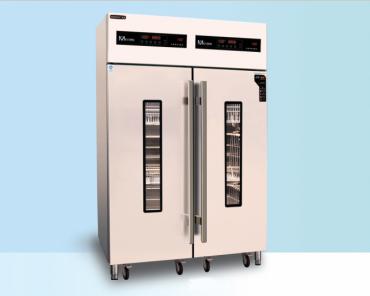 成都厨房设备-光波消毒柜