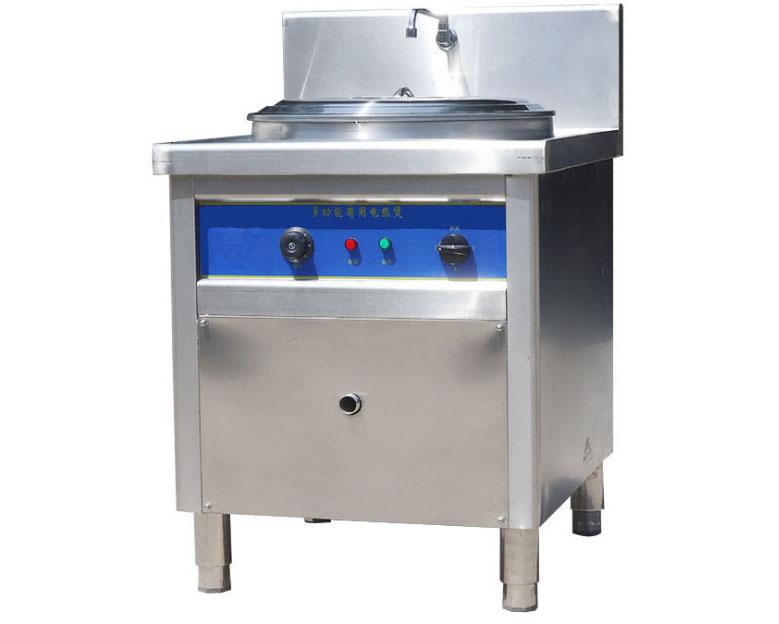 四川吧台厨房设备-保温饭煲