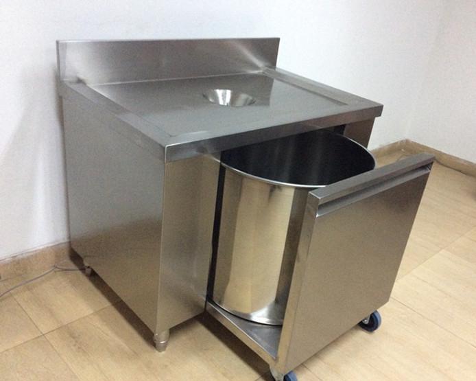 成都厨房设备-挂墙柜