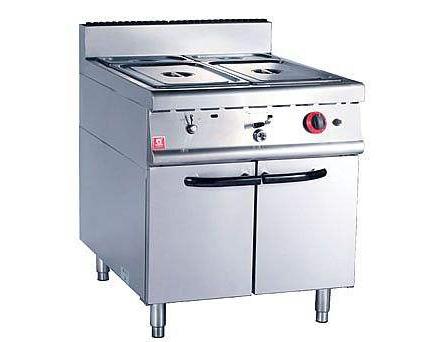 成都厨房设备-保温炉连柜座