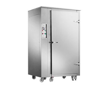 成都吧台厨房设备-高压蒸饭车
