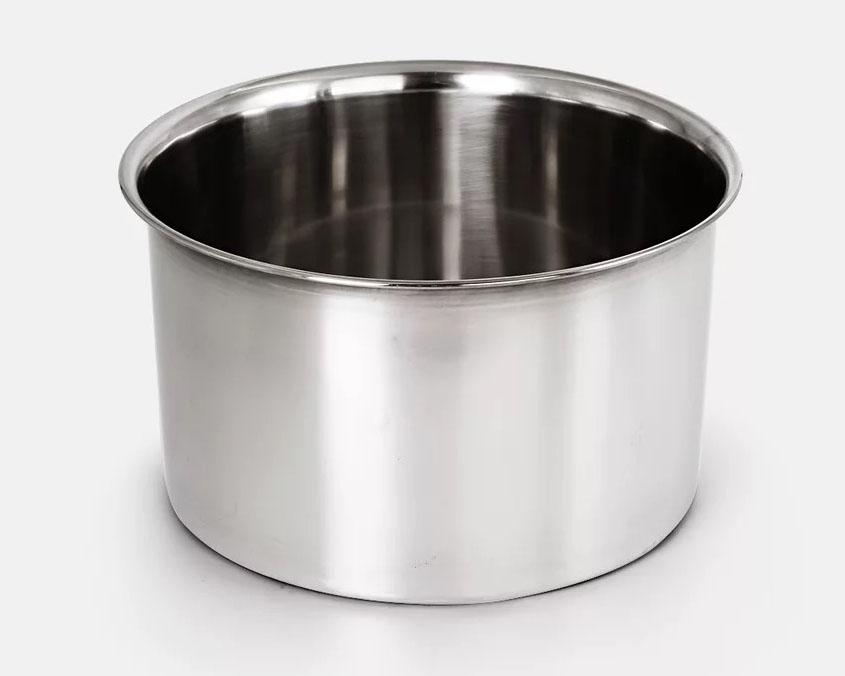 成都厨房设备销售-调料缸