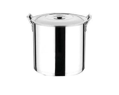 成都厨房设备销售-汤桶