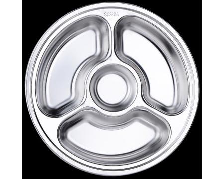 四川厨房设备公司-餐盘2