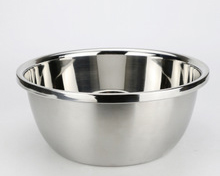 成都不锈钢厨具——油盆