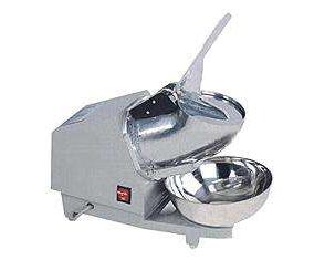厨房设备-碎冰机