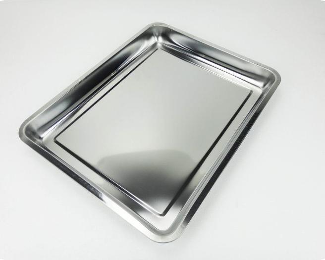绵阳厨房设备-不锈钢托盘