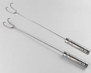 成都不锈钢厨房设备-长柄肉抓