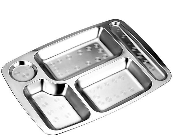 四川厨房设备公司-餐盘