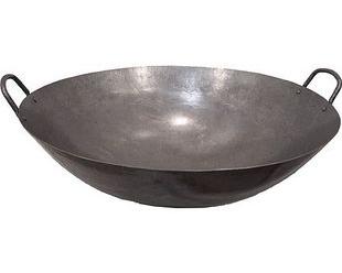 成都厨房设备厂家--炒锅