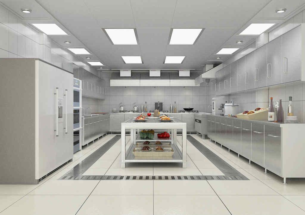 你不知道的成都厨房设备选择厨具的原则,快来围观吧?。?!