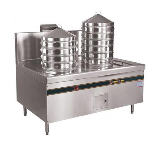 四川商用厨房设备配置常识
