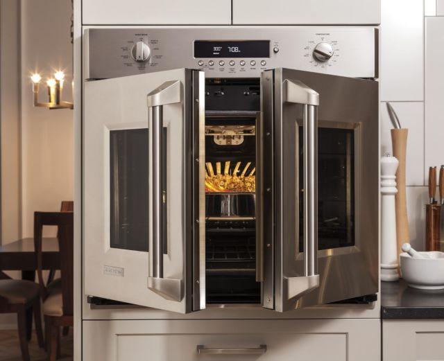 六款高大上的成都厨房设备,高品质生活必备!