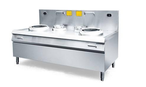 【分享】四川商用厨房设备如何选购?