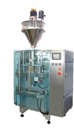西安粉粒液自动包装机